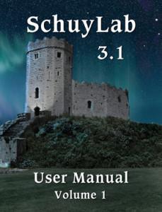 31 manual _ vol1