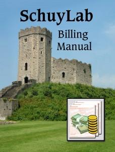 Billing-Manual-Cover